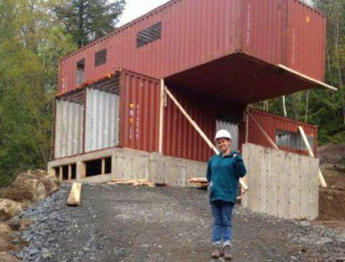 containerxb