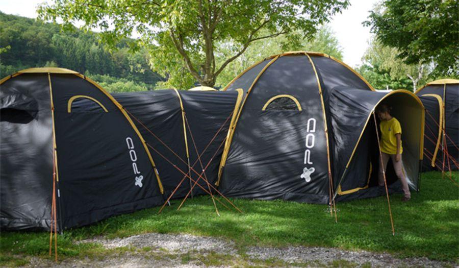 pod-tents-02