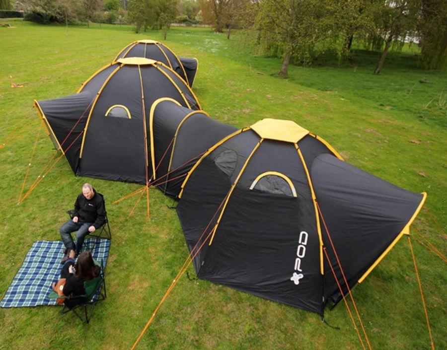 pod tents (2)