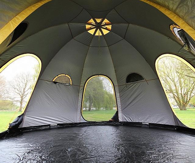 pod tents (4)