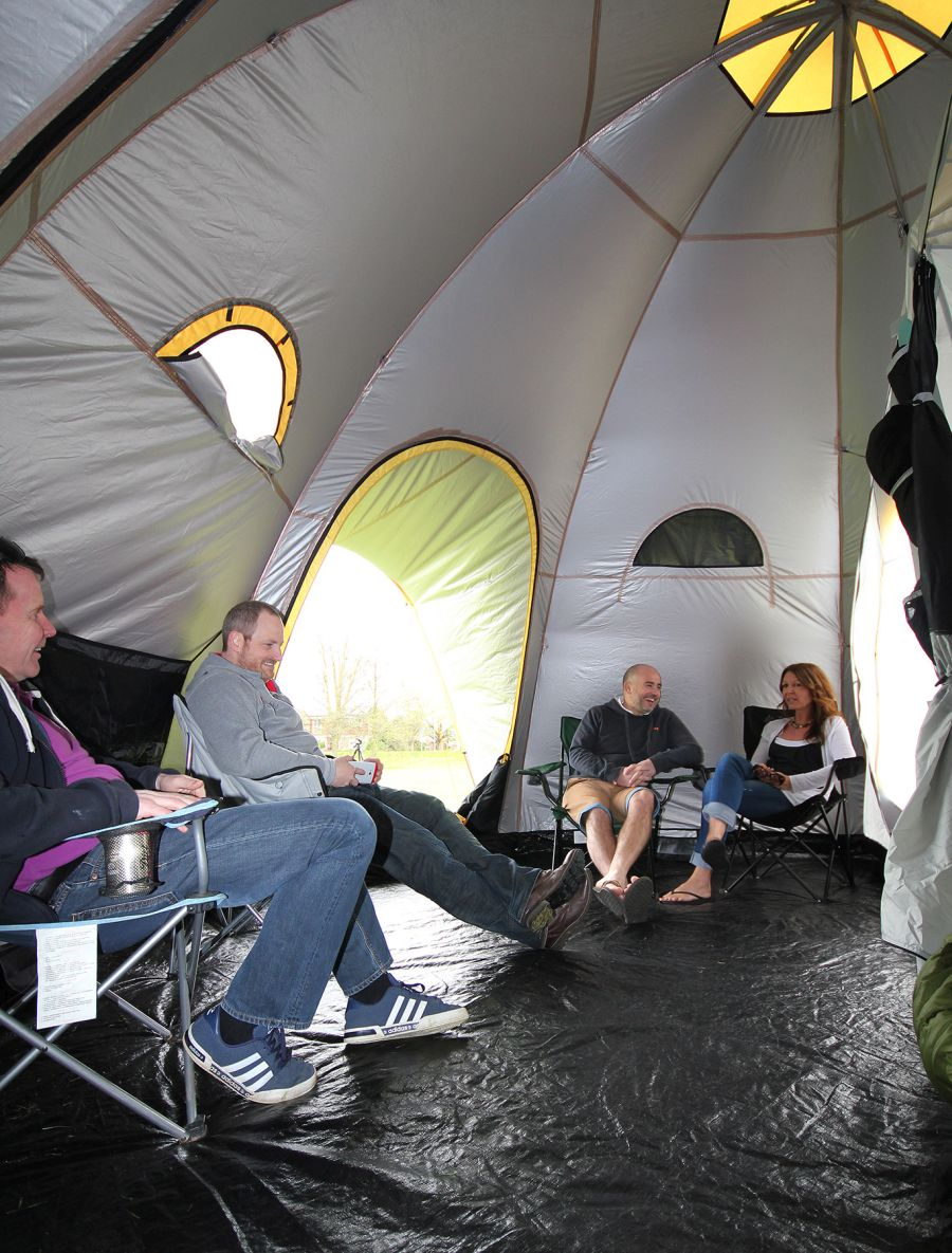 pod tents (5)
