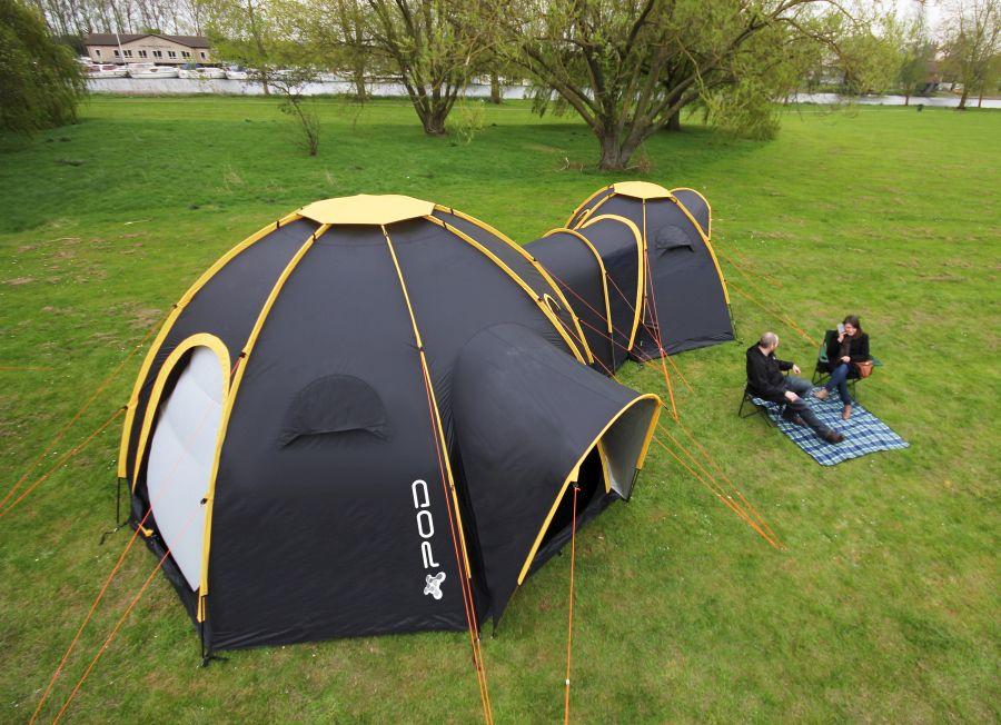 pod tents (9)